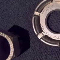 campa-spoke-freewheel-tool